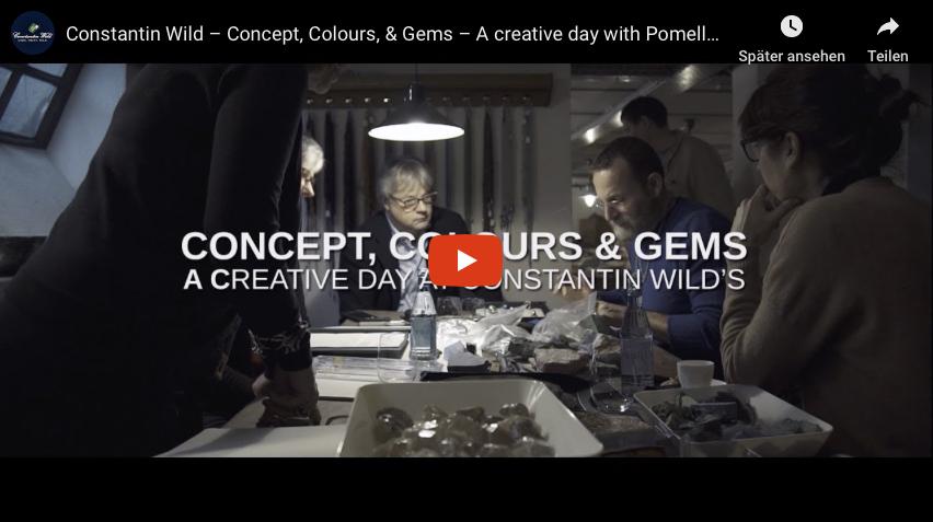 Constantin-Wild-Concept-Colours-Gems-A-Creative-day-with-Pomellato-screen3