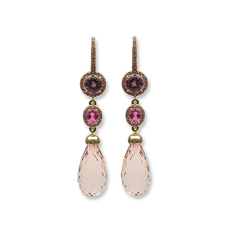 02-Stanislav-Drokin-Jewellery