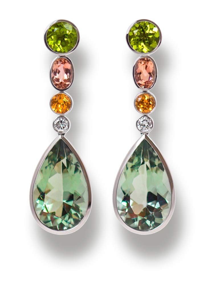 373-Ohrringe-18-k-Weissgold-Peridot-Imperial-Topas-Prasiolit-Spessartin-Diamant-blog