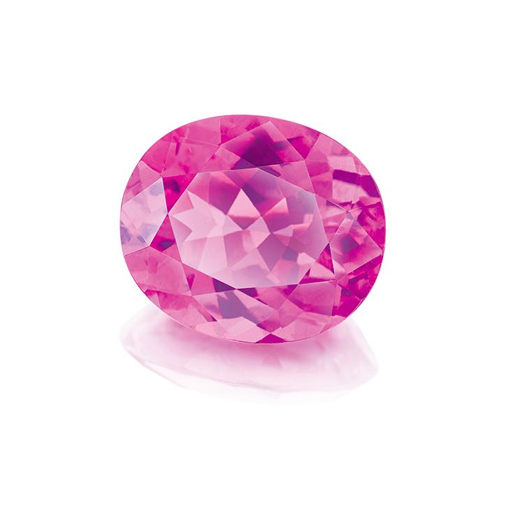 Constantin-Wild-Tourmaline-Pink-Cuprian-Tourmaline-oval-15ct-Mozambique-ONLINE-rgb-725px