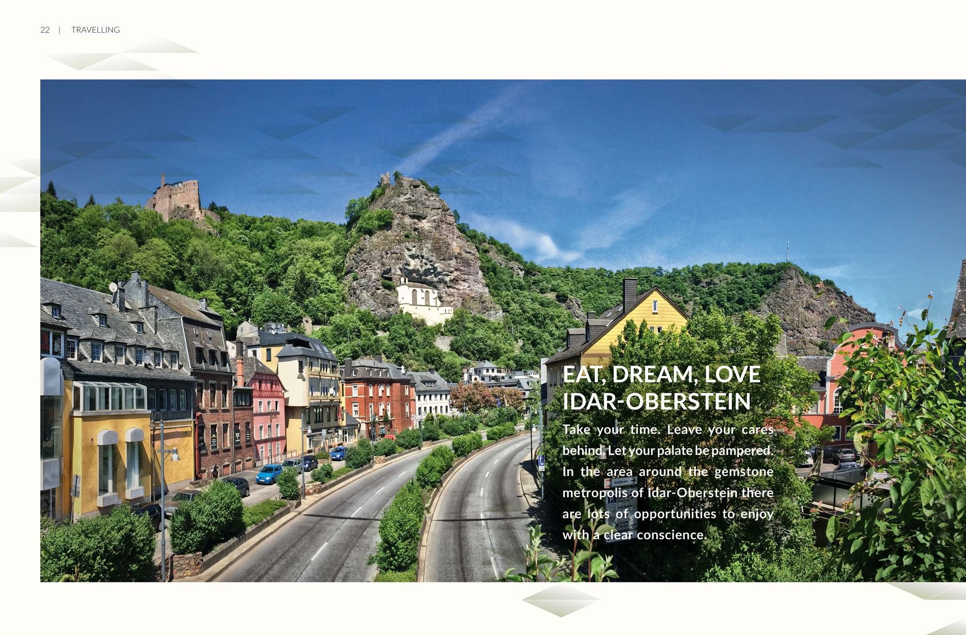 Constantin-Wild-gem-Journal-The-Green-Edition-Traveling-Idar-Oberstein-ONLINE-rgb