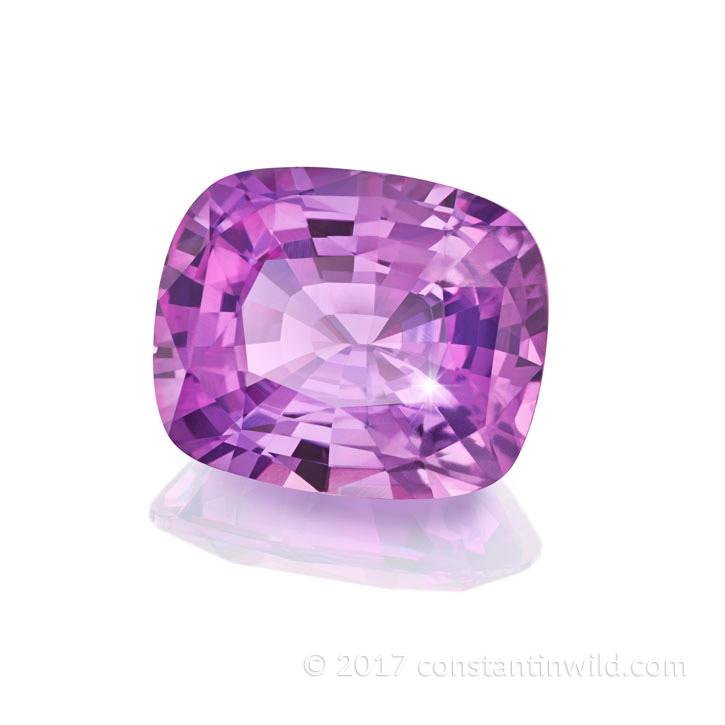 Constantin-Wild-purple-sapphire-purple-rain-cushion-rgb
