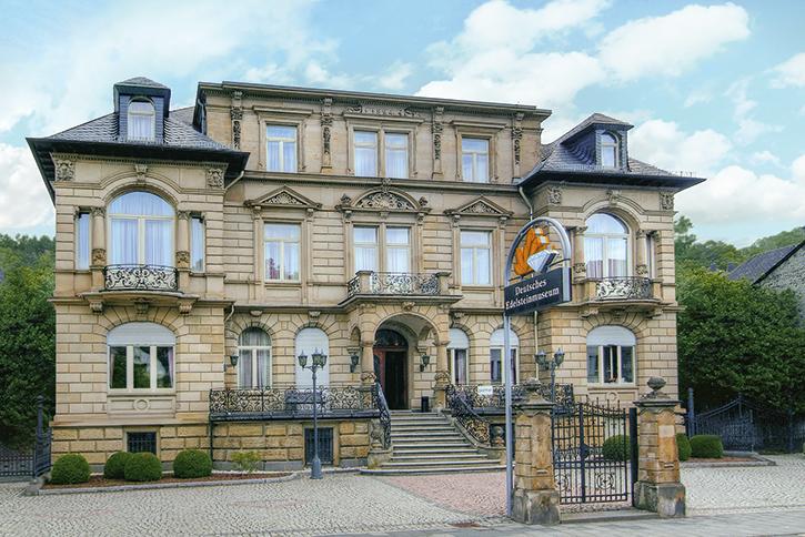 Deutsches_Edelsteinmuseum_Idar-Oberstein-2-ONLINE-rgb
