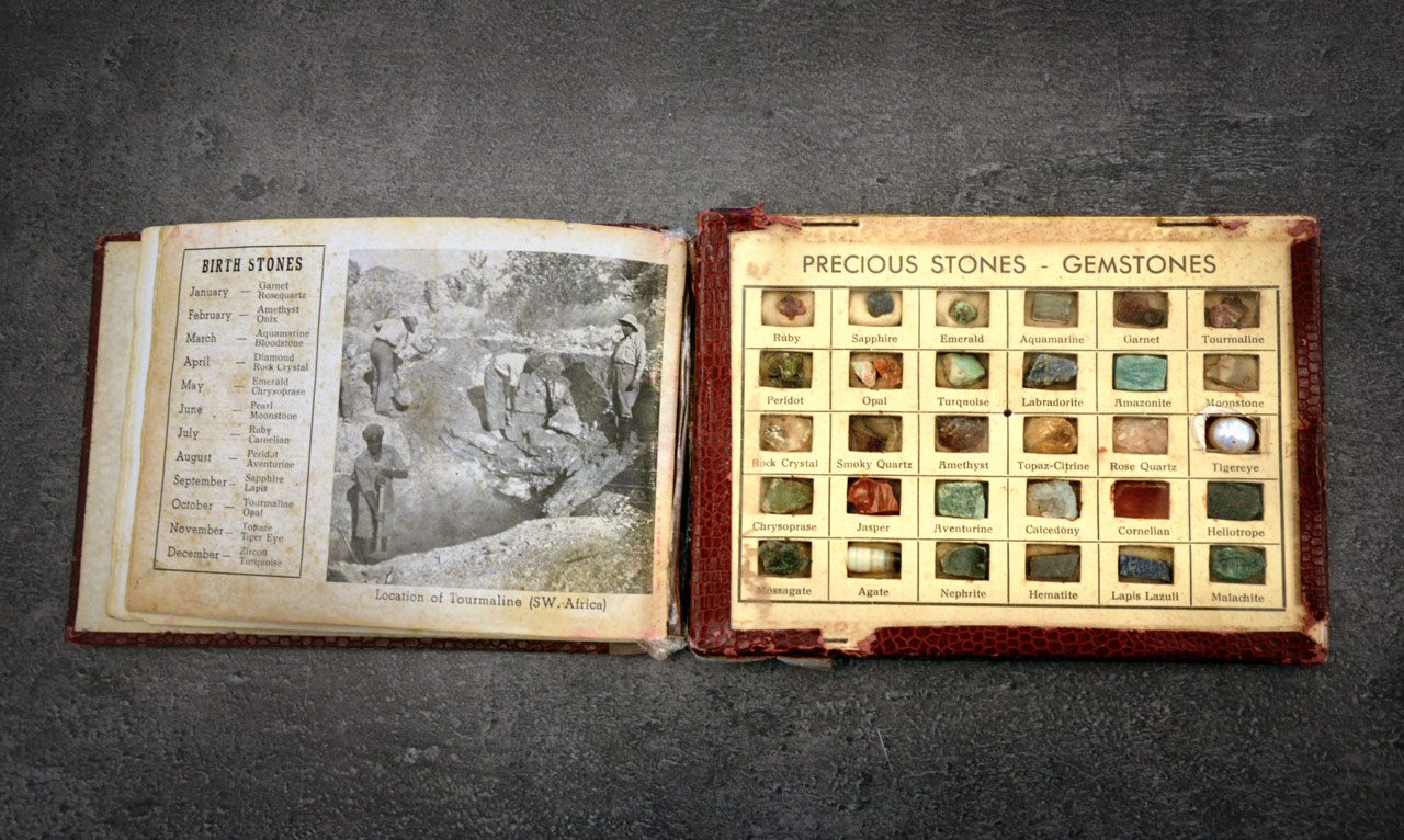 Gemstone-box-from-the-ocean-back-in-Idar-Oberstein-with-pearl-DSC_3424-ONLINE-rgb