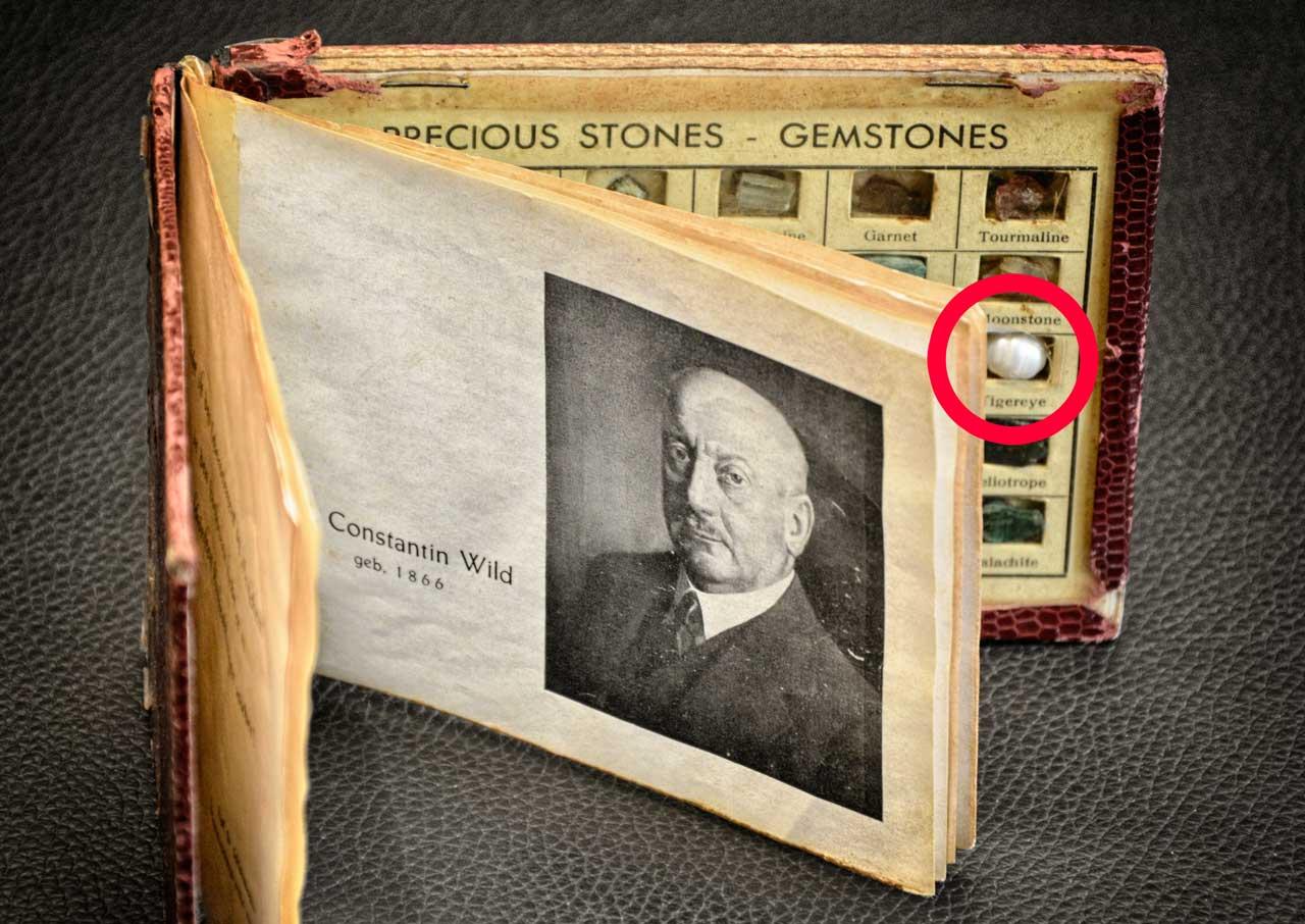 Gemstone-box-with-WCWild-and-Pearl-Online-rgb1