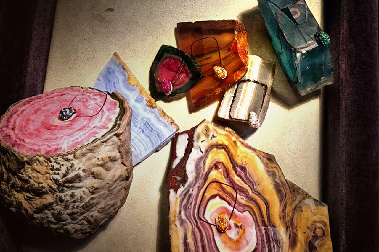 Pomellato-hardstones-by-ConstantinWild-04-ONLINE-rgb