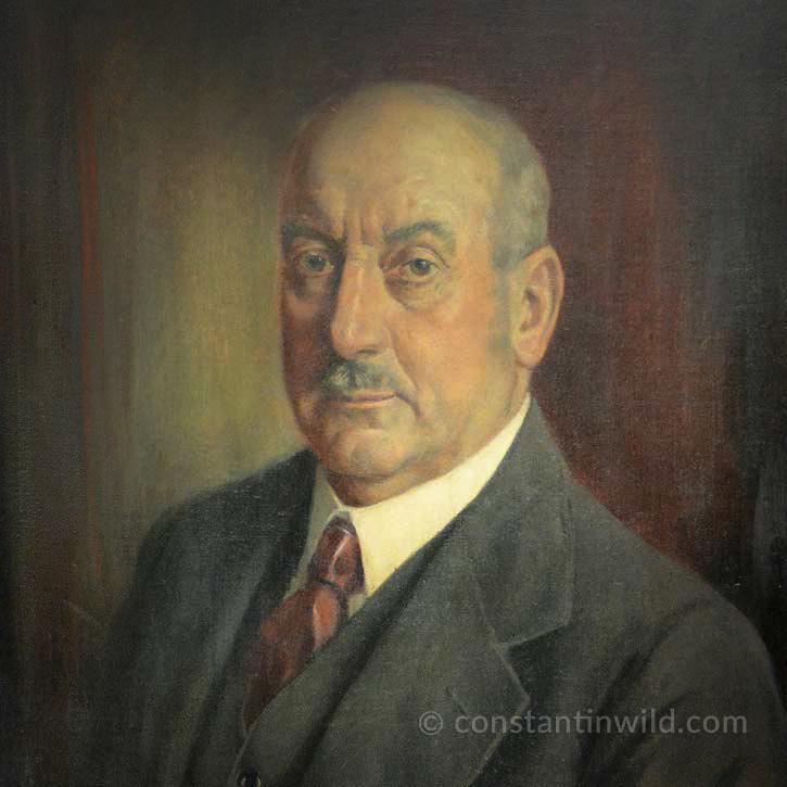 Wilhelm-Constantin-Wild_Copyright