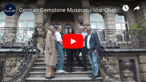gemstone-museum1-blog 2