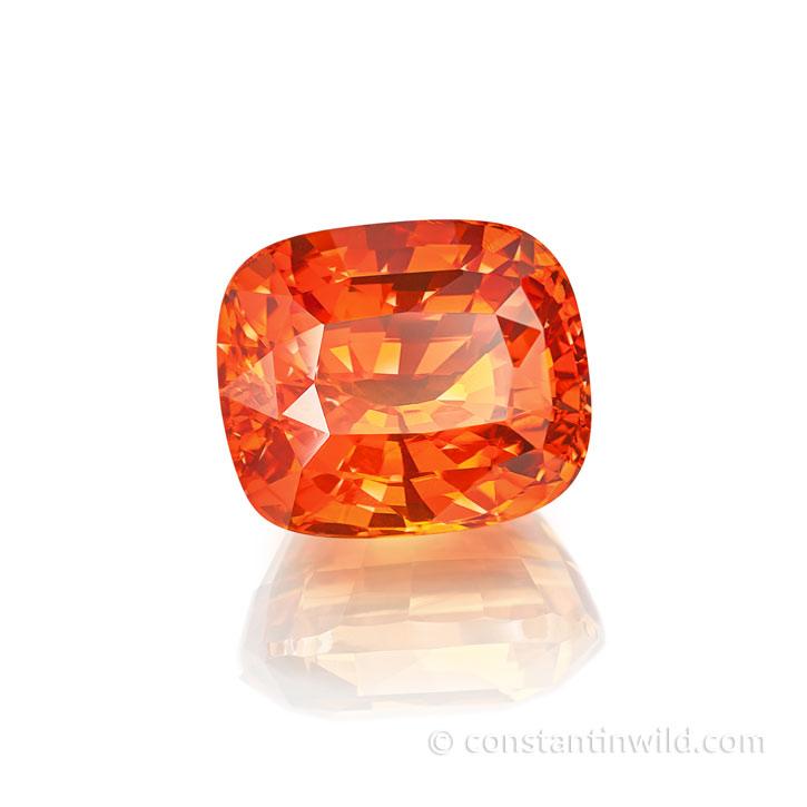 wild-elegance-Orange-Sapphire-1